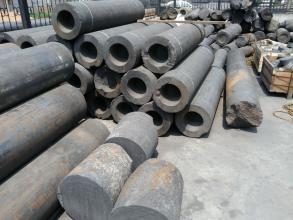 """上海金属制品回收"""""""