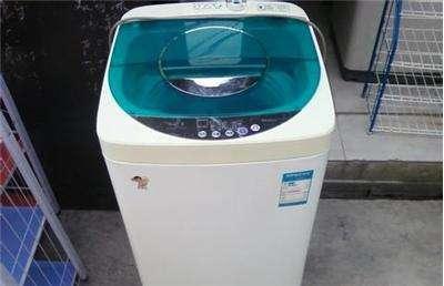 """上海旧洗衣机回收"""""""