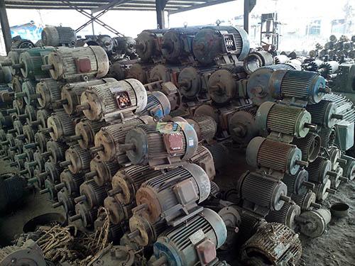 """上海废旧电机回收"""""""