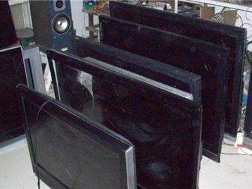 """上海旧电视液晶电视回收"""""""