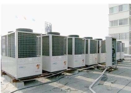 """上海旧空调回收中央空调回收"""""""