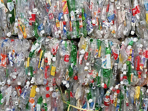 """上海废旧塑料瓶回收"""""""