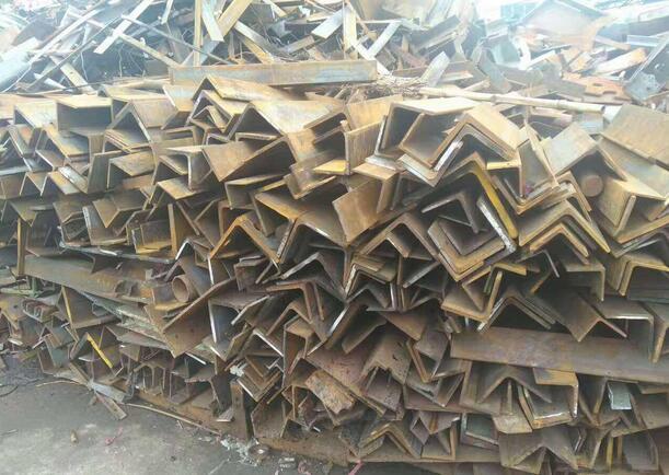 """上海废铁废铝回收"""""""