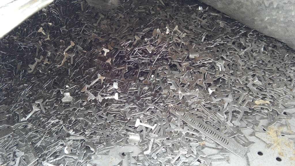 """上海废金属废料回收"""""""