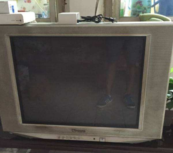 """上海旧电视回收"""""""