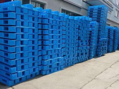 """上海廢塑料回收"""""""