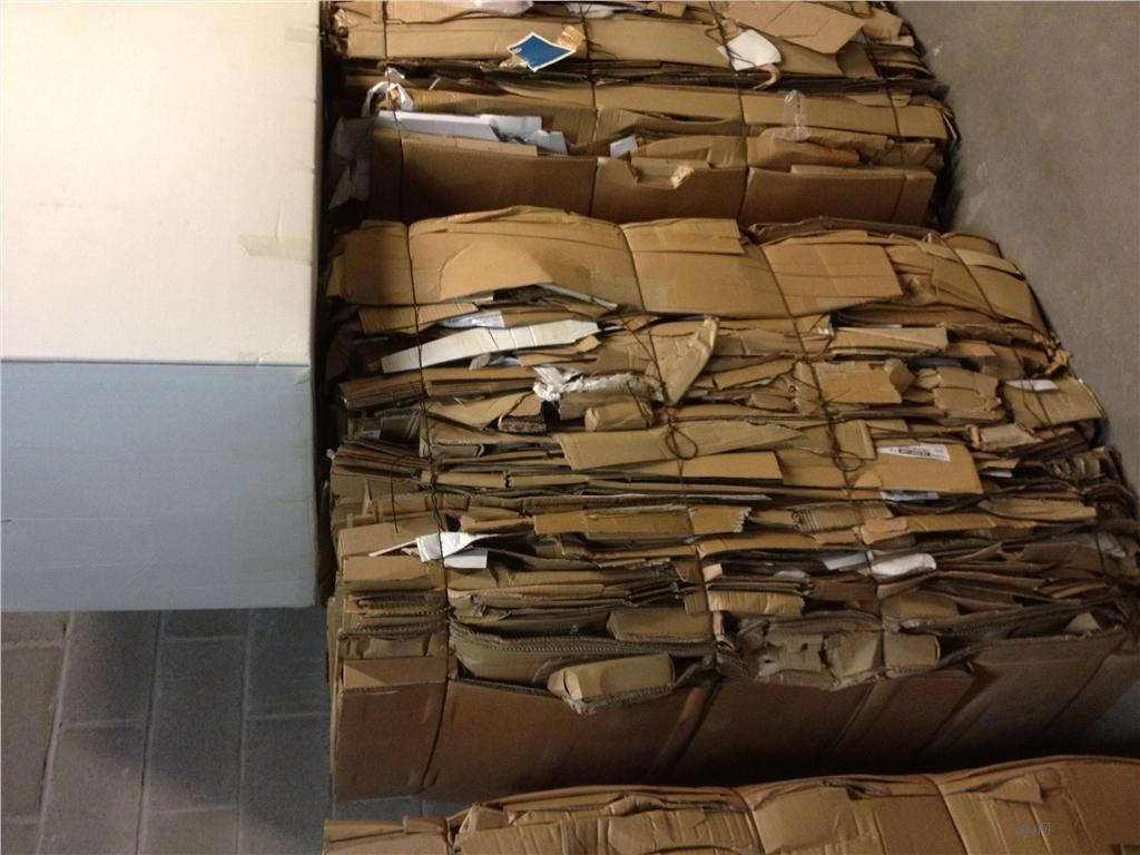 """上海廢紙回收"""""""
