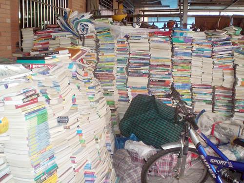 """上海废旧书本回收"""""""