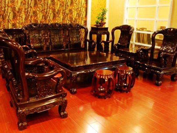 """上海旧家具家柜回收"""""""