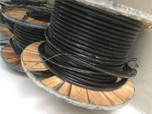 """上海旧电缆回收"""""""