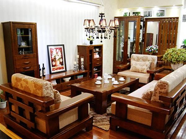 """上海旧家具回收"""""""