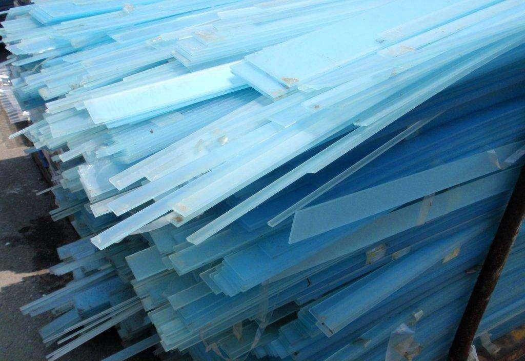 """上海废塑料废塑胶回收"""""""