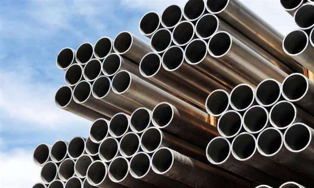 前三季度钢铁行业效益大增