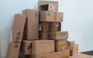 双十一后纸箱回收需求看涨 兼职保洁员招聘数增长16%