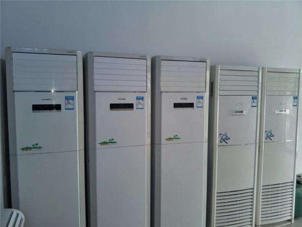 """上海家用空调回收"""""""