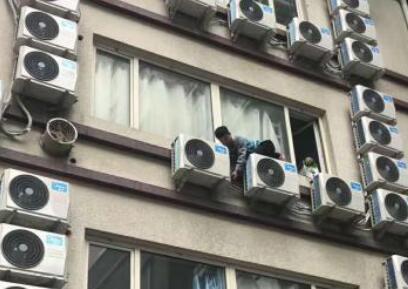 """上海二手空调回收"""""""