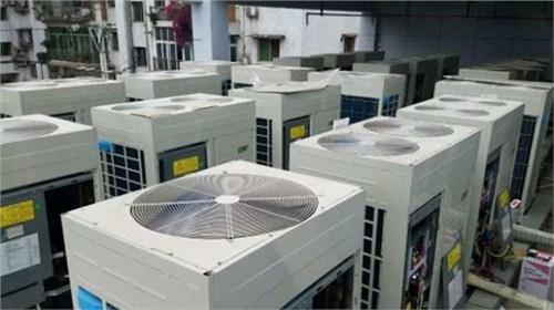 奉贤区通用中央空调回收需要多少钱,中央空调回收