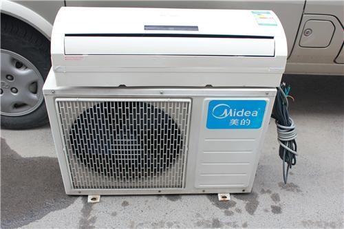 上海通用中央空调回收需要多少钱