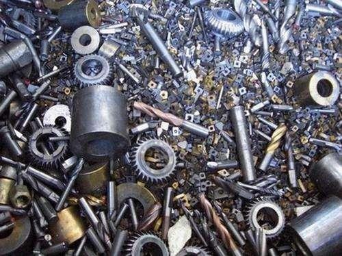 崇明区小型库存金属回收哪家强,库存金属回收