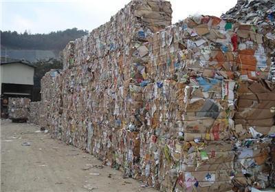 """上海卢湾废品回收公司"""""""