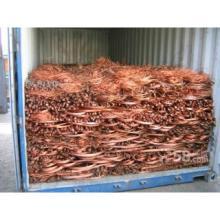 废紫铜管回收