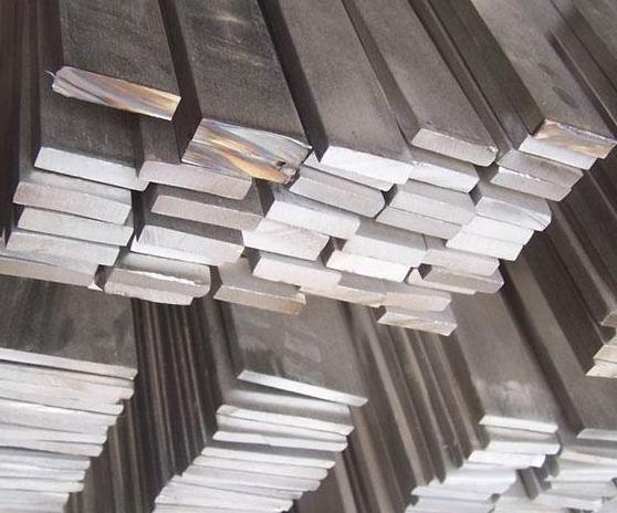 上海废铁回收公司谈谈金属回收的重要性